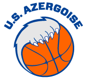 US Azergoise Basketball