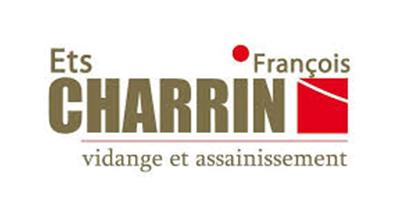 Charrin