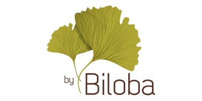 Maisons Biloba